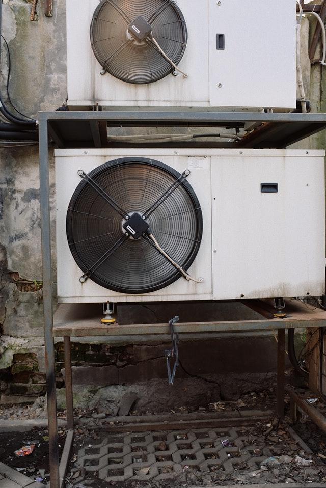 Waarom airconditioning op uw slaapkamer van belang is