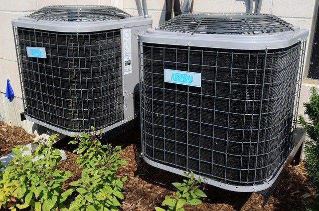 Wat kost een airconditioning?